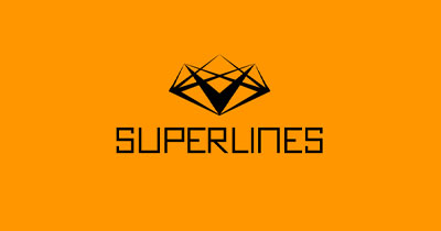 En Casino Superlines