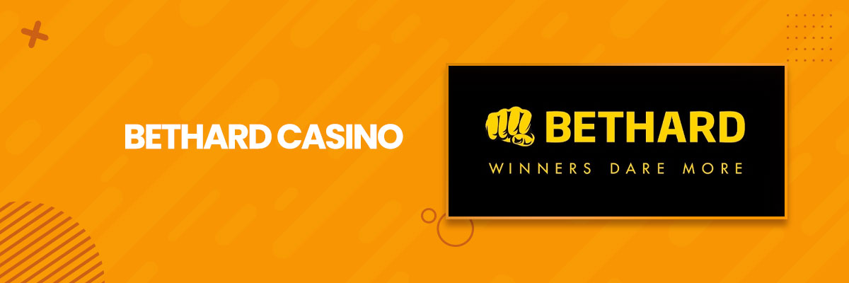 Review del Casino Bethard