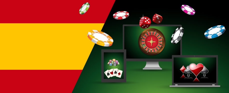 10 casinos fiables en España