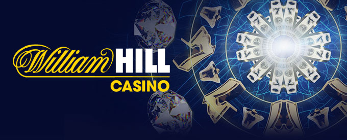 toda la info en esta review de william hill casino